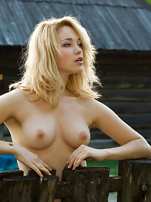 Join. All nude girls beautiful nature remarkable, very amusing